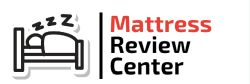 Mattress Review Center
