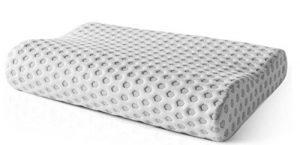 how to wash a memory foam pillow mattress review center