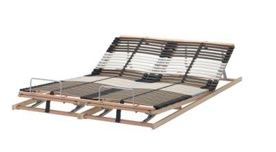 ikea slatted bed base review mattress review center. Black Bedroom Furniture Sets. Home Design Ideas