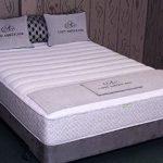 Ikea Lonset Vs Luroy Slatted Bed Base Review Mattress