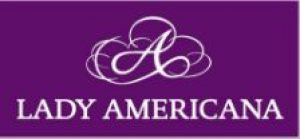 Lady Americana Mattress Review And Ratings Mattress Review Center